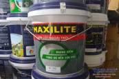 Son-lot-ngoai-troi-Maxilite-18-lit