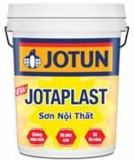Sơn mịn nội thất Jotun Jotaplast - 17 lít