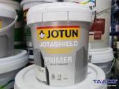 Son-lot-chong-kiem-ngoai-JOTASHIELD-PRIMER-17Lit