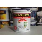 Sơn nội thất Maxilite Total 30C 5L