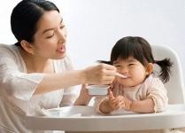 Khám phá mới về hệ tiêu hóa đối với trẻ.