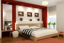 Phương pháp phối màu hợp lý cho không gian nội thất