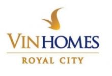 Ưu đãi bán căn hộ chung cư Royal City