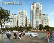 Chung cư Green Star – Thành Phố Giao Lưu