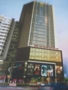 Cho Thuê Mặt Bằng TTTM Cửa Hàng tại 139 phố Cầu Giấy, Hà Nội