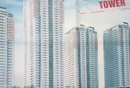 Sự kiện mở bán chung cư cao cấp HP Landmark Tower - Hà Đông