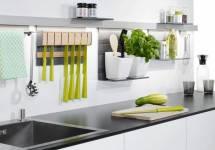 Top 8 loại phụ kiện tủ bếp wellmax được sử dụng nhiều