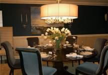 Cách thiết kế ánh sáng phù hợp cho không gian bếp