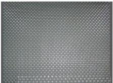 Tấm lót sàn trống trơn chất liệu PVC