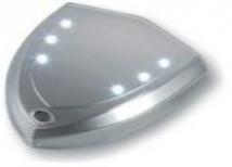 Đèn cảm ứng đài loan 8530