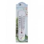 Nhiệt ẩm kế Anymetre