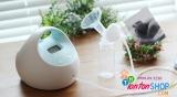 Máy hút sữa Spectra S1 Hàn Quốc BPA free