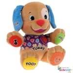 Chó Tummy Fisher Price