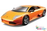 Xe Lamborghini Maisto tỷ lệ 1/24