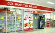 Giải pháp báo động cho cửa hàng, siêu thị