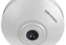 Camera IP Thông Minh Trong Giải Pháp Đếm Số Lượng Người