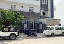 Trộm đột nhập lấy đi tiền tỷ do chủ nhà không bật hệ thống báo trộm