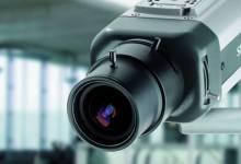 giải pháp lắp đặt camera IP