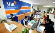 Hệ thống báo động chống trộm cho Ngân hàng