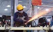 Cháy nhà máy ôtô Trường Hải gây thiệt hại khoảng 250 tỷ đồng