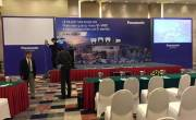 Thị trường thiết bị an ninh Việt Nam: Tiềm năng còn bỏ ngỏ