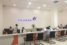 Lắp Đặt Báo Động Khẩn Cấp Cho Ngân Hàng PG Bank
