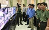Lắp Đặt Camera Tại Quận Thanh Xuân