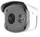 Camera IP AM-1171