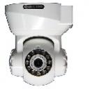 Camera IP QTC-905