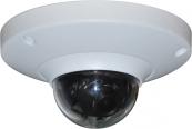 Camera IP VP-130N