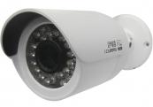 Camera IP VP-150N