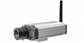Camera IP VT-6109W