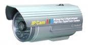 Camera IP VT-6112IR