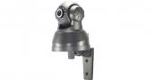 Camera IP VT-6200W