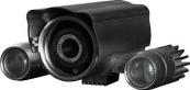 Camera quan sát VP-2501