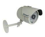Camera quan sát VP-3301