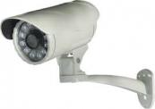 Camera quan sát VP-3401