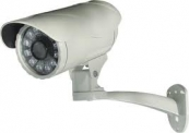 Camera quan sát VP-3402