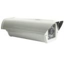 Camera quan sát VP-3602