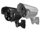 Camera quan sát VP-5101