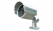 Camera quan sát Avtech AVC452