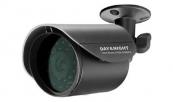 Camera quan sát Avtech AVC452ZBP
