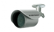 Camera quan sát Avtech KPC138DT