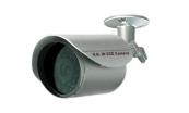 Camera quan sát Avtech KPC138ET