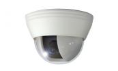 Camera quan sát Avtech KPC142E