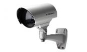 Camera quan sát Avtech KPC148E
