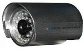 Camera Quan sát Questek QTC-207C