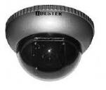 Camera Quan sát Questek QTC-301H