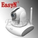 EasyN-H3-137V