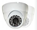 Dome-Analog-Camera-AM-IOBC70